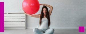 clases de preparacion al parto